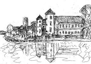 RuppinSk2 Rheinsberg-Schloss