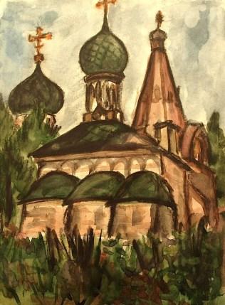 Russland2-Pereslawl-Saleskij1