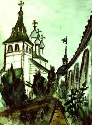 Russland4-Alexandrowska Sloboda