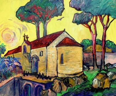 Sizilien9-Siracusa-Chiesa San Nicolo