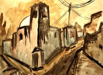 Syrien3-Bosra3