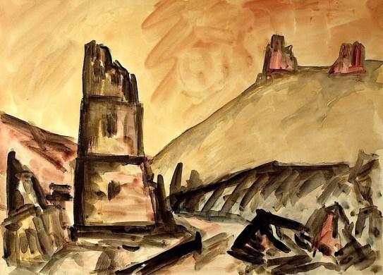Syrien4-Palmyra1