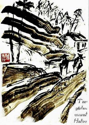 TAIWANR6
