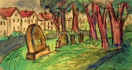 TELTOW16_Grossbeeren-Heldenfriedhof
