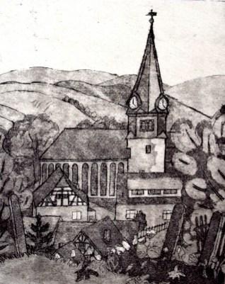 THRSk55-Viernau-AQU