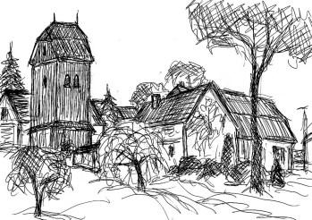 TeltowSk2 Paplitz-Dorfanger