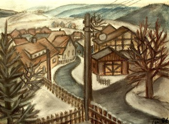 Thr2_Viernau-Wintertag1