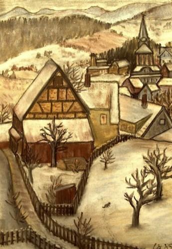 Thr3_Viernau-Wintertag2