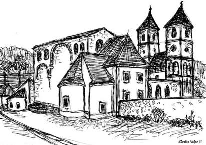 ThrSk16-Kloster Vessra2