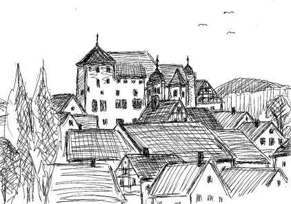 ThrSk35 Kuehndorf Johanniterburg