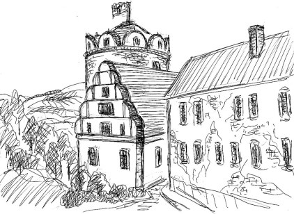 ThrSk44 Kranichfeld Oberburg