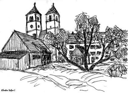 ThrSk7-KlosterVessra1
