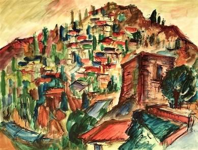 Tuerkei17-Ankara1