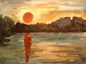 UCKERM25_Sonnenuntergang