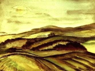 UCKERM26_Landschaft im Nebel