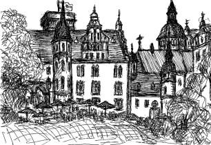 UckerSk1 Boitzenburg Schloss