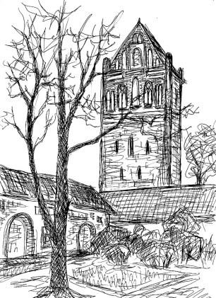 UckerSk1 Templin-Stadttor