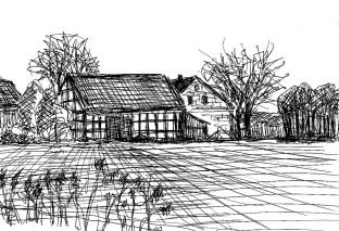 UckerSk13 Sternhagen Bauernhof
