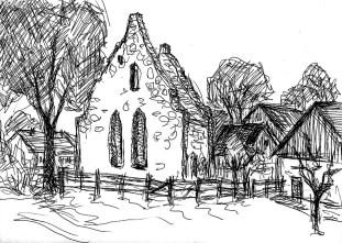 UckerSk4 Retzow Kirchenruine