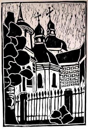 Ukraine3-Kiew-Lawra-Kloster-LS
