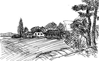 Ummanz2-Heidehof