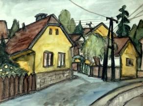 Ungarn18-Szentendre 6