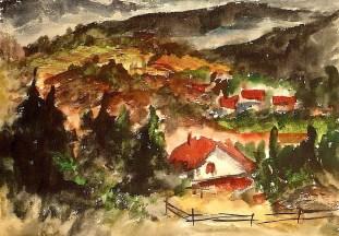 Viernau24-Blick zum Passberg2