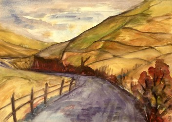 Wales6-Cambrian Hills