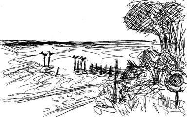 Wittow11-Strand bei Vitt1