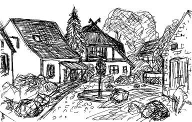 Wittow15-Altenkirchen1