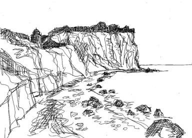 Wittow27-Blick zum Kap Arkona