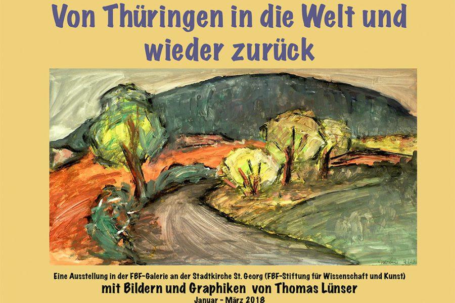 Plakat-Thueringen3