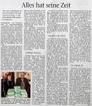 Artikel-STZ-Lesung-SM