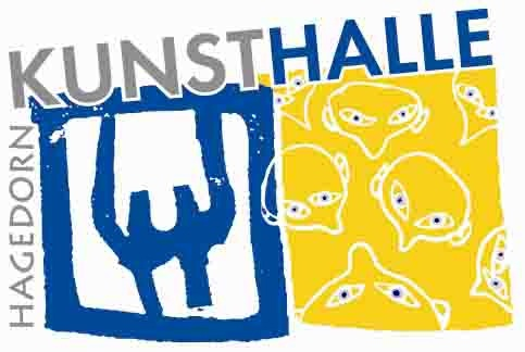 LogoKunsthalle