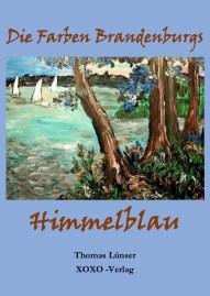 Himmelblau-Cover