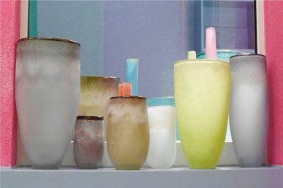 Glas Art Katalog - BellArte