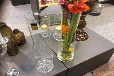 Ständige Angebote - Hackbijl Glas