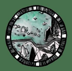 grimmenlurks_symbol