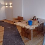 renovierung-laden-19