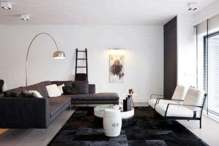 Huis inrichten 2019 » ideeen verlichting woonkamer | Huis inrichten