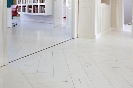 Mooihuis 2019 » witte plavuizen woonkamer | Mooihuis