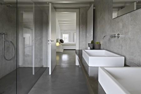Woonkamer inspiratie 2018 » polyester badkamer prijs   Woonkamer ...