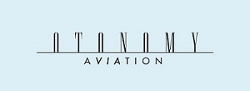 Otonomy Aviation