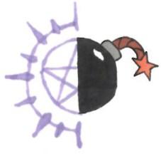 magicbomb