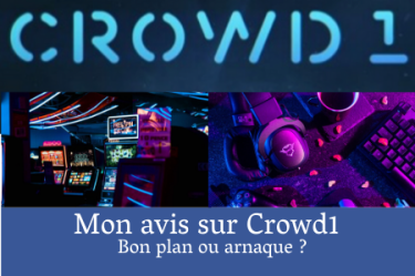 crowd1-avis-ponzi