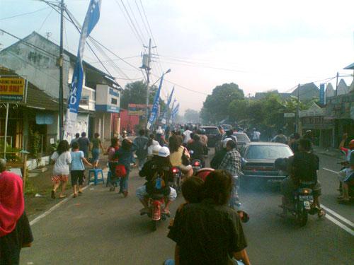 2006_tsu_2