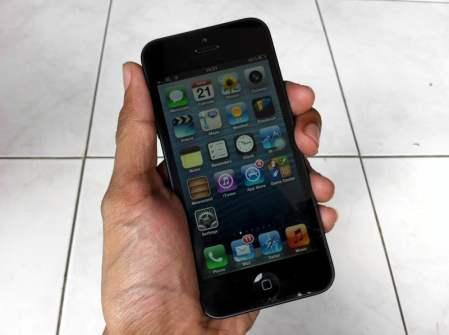 iPhone_5_body_1