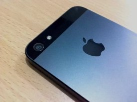 iPhone_5_body_3