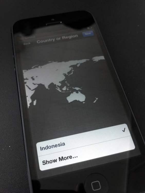 iPhone_5_body_6
