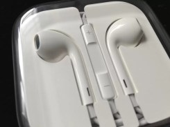 iPhone_5_earpods_1